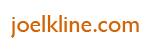 joelkline.com